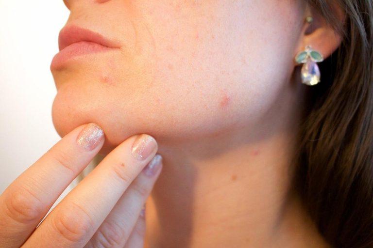 Kosmetyki pielęgnacyjne zawsze mają spełnić swoją rolę