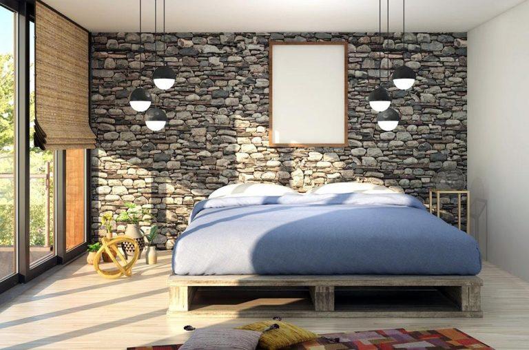 Dlaczego w naszym mieszkaniu czy domu powinny być wygodne łóżka?