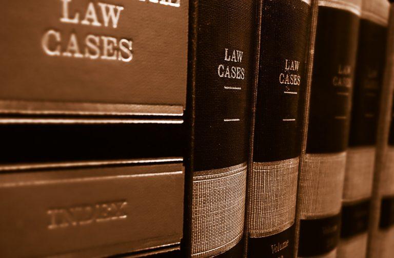 Korzystanie z pomocy rzetelnego adwokata