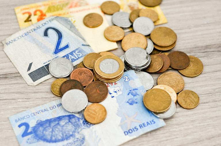 Kredyt hipoteczny dla klientów indywidualnych