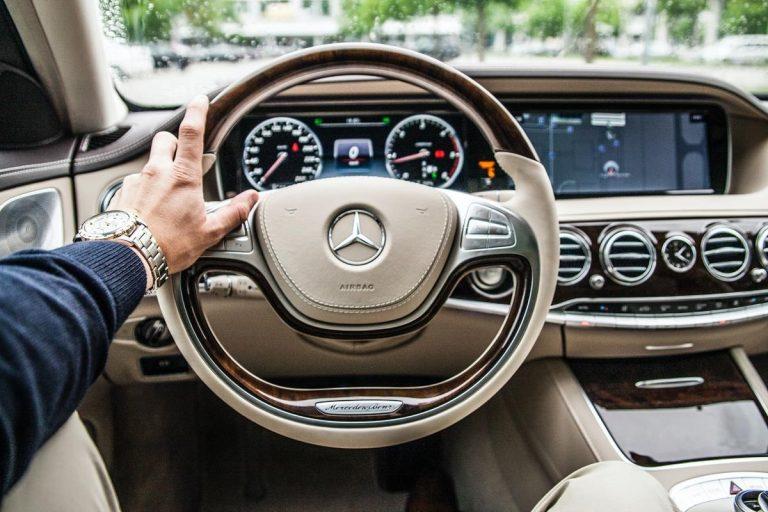 Rzeczy, które musisz wiedzieć o ubezpieczeniu samochodowym