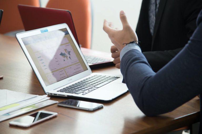 Włącz marketing internetowy w zyski, o których nie śniłeś, zanim