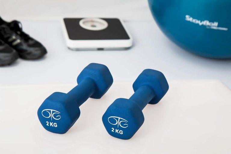 Wskazówki i porady, które pomogą Ci poprawić zdrowie i wygląd poprzez fitness